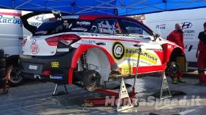 39° Rally Trofeo ACI Como 2020 (47)