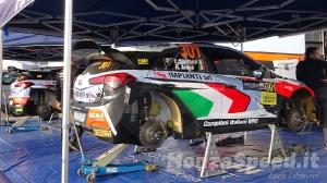 39° Rally Trofeo ACI Como 2020 (48)