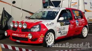 39° Rally Trofeo ACI Como 2020 (49)