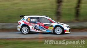 39° Rally Trofeo ACI Como 2020 (4)