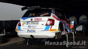 39° Rally Trofeo ACI Como 2020 (50)