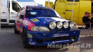 39° Rally Trofeo ACI Como 2020 (51)