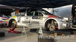 39° Rally Trofeo ACI Como 2020 (53)