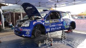39° Rally Trofeo ACI Como 2020 (54)