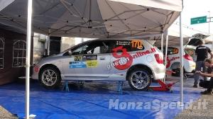 39° Rally Trofeo ACI Como 2020 (55)