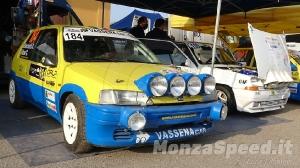 39° Rally Trofeo ACI Como 2020 (56)