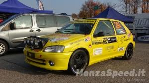 39° Rally Trofeo ACI Como 2020 (57)