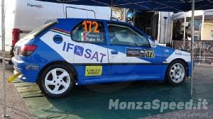 39° Rally Trofeo ACI Como 2020 (58)