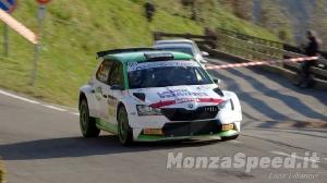 39° Rally Trofeo ACI Como 2020 (59)