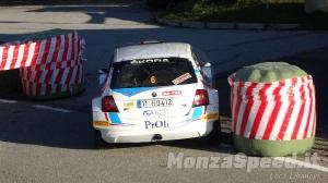 39° Rally Trofeo ACI Como 2020 (60)