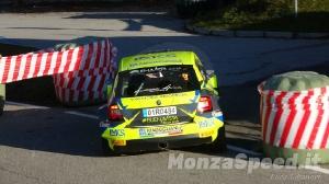 39° Rally Trofeo ACI Como 2020 (61)