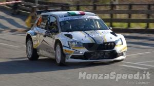 39° Rally Trofeo ACI Como 2020 (62)