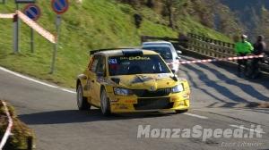 39° Rally Trofeo ACI Como 2020 (64)