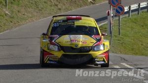 39° Rally Trofeo ACI Como 2020 (65)