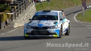 39° Rally Trofeo ACI Como 2020 (66)