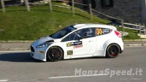 39° Rally Trofeo ACI Como 2020 (67)