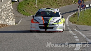 39° Rally Trofeo ACI Como 2020 (68)