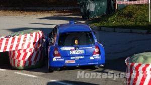 39° Rally Trofeo ACI Como 2020 (69)