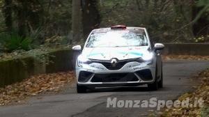 39° Rally Trofeo ACI Como 2020 (6)