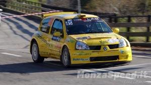 39° Rally Trofeo ACI Como 2020 (70)