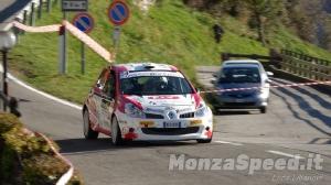 39° Rally Trofeo ACI Como 2020 (71)