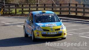 39° Rally Trofeo ACI Como 2020 (72)