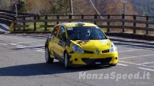 39° Rally Trofeo ACI Como 2020 (73)