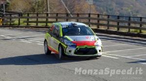 39° Rally Trofeo ACI Como 2020 (74)