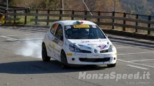 39° Rally Trofeo ACI Como 2020 (75)