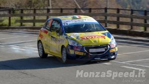 39° Rally Trofeo ACI Como 2020 (76)