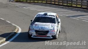 39° Rally Trofeo ACI Como 2020 (79)