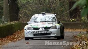 39° Rally Trofeo ACI Como 2020 (7)