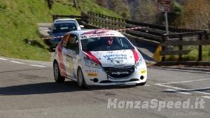 39° Rally Trofeo ACI Como 2020 (80)