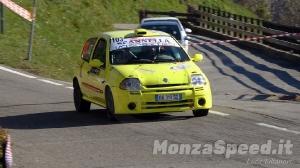 39° Rally Trofeo ACI Como 2020 (81)