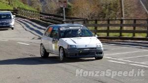 39° Rally Trofeo ACI Como 2020 (82)