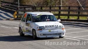 39° Rally Trofeo ACI Como 2020 (83)