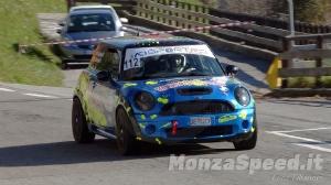 39° Rally Trofeo ACI Como 2020 (84)