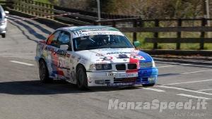 39° Rally Trofeo ACI Como 2020 (85)