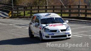 39° Rally Trofeo ACI Como 2020 (86)