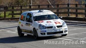 39° Rally Trofeo ACI Como 2020 (87)