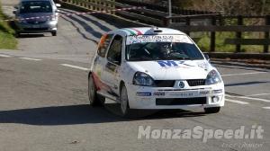 39° Rally Trofeo ACI Como 2020 (88)