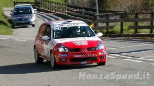 39° Rally Trofeo ACI Como 2020 (89)