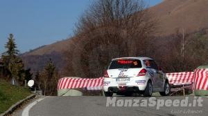 39° Rally Trofeo ACI Como 2020 (90)