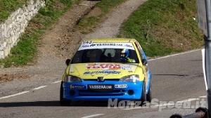 39° Rally Trofeo ACI Como 2020 (91)