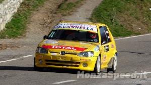39° Rally Trofeo ACI Como 2020 (92)