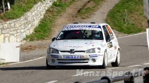 39° Rally Trofeo ACI Como 2020 (93)