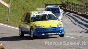 39° Rally Trofeo ACI Como 2020 (94)