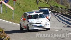 39° Rally Trofeo ACI Como 2020 (95)