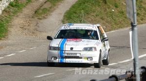 39° Rally Trofeo ACI Como 2020 (96)