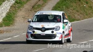 39° Rally Trofeo ACI Como 2020 (97)